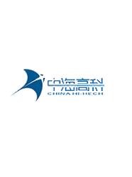 中海高科(青岛)海洋生物工程有限公司